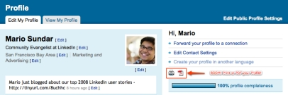 linkedin_-edit-my-profile-1