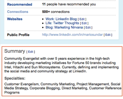 linkedin_-edit-my-profile2