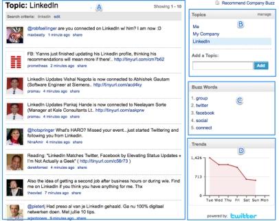 linkedin_-company-buzz-1