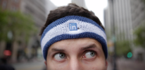 Previously on LinkedIn: Why Killer Profiles Matter