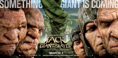 jack_the_giant_killer_version9-movie-poster