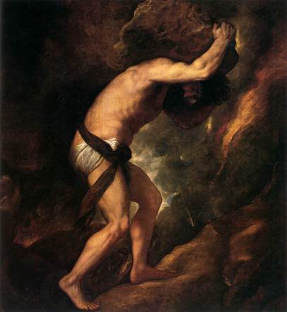 sisyphus-1549
