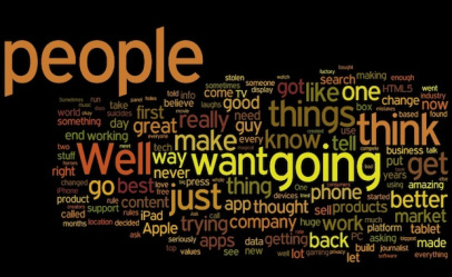 steve-jobs-d8-wordcloud