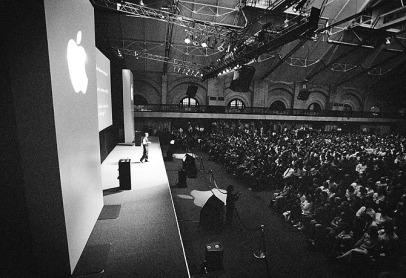 1997-macworld1